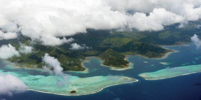 Los nuevos sitios declarados Patrimonio de la Humanidad por la UNESCO