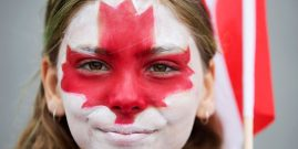 Canadá, nuevo líder en educación