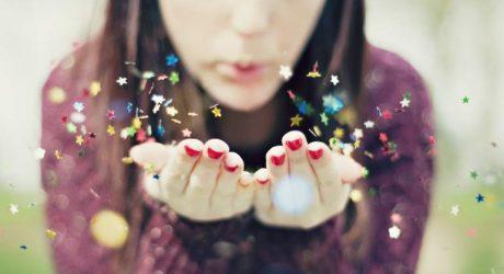 La felicidad influye en nuestra salud