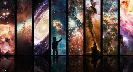 La ciencia cambió el mundo en 100 años