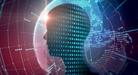Una inteligencia artificial que aprende de sus errores y sin ayuda humana