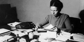 Libros escritos por mujeres que deberían ser leídos por hombres