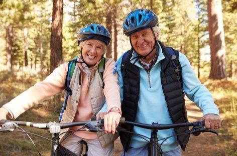 La dieta de la longevidad que permite vivir hasta 110 años