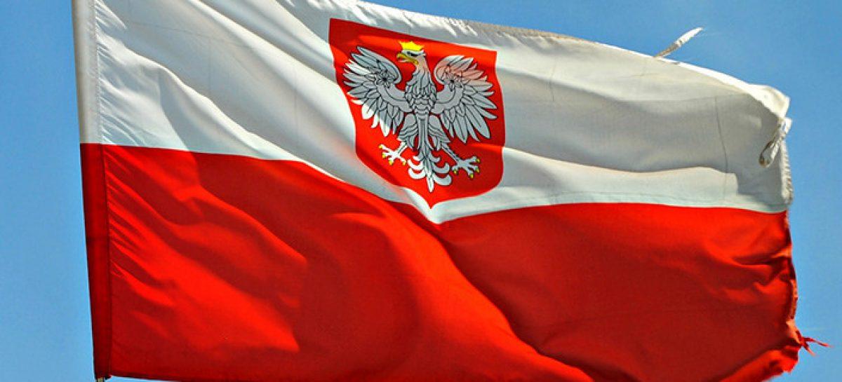 La UE castiga a Polonia por sus graves incumplimientos del Estado de derecho.