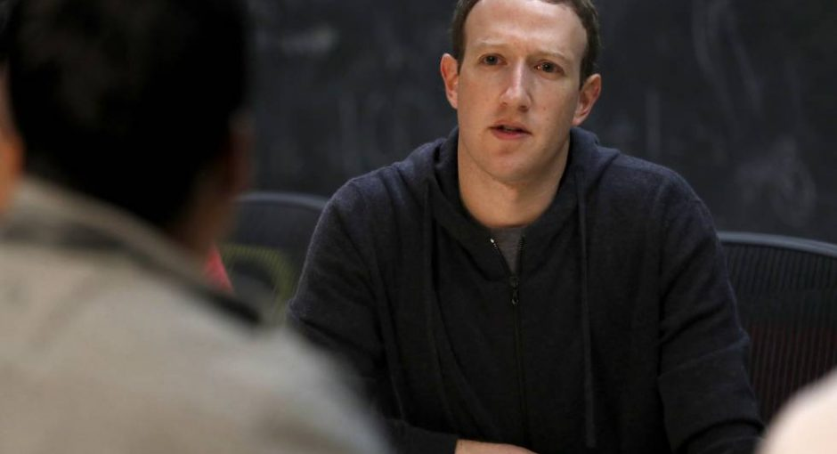 Facebook dará prioridad a los medios más veraces