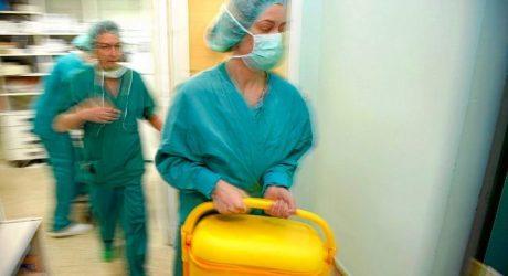 Holanda aprueba la ley que convierte en donantes de órganos a todos sus ciudadanos