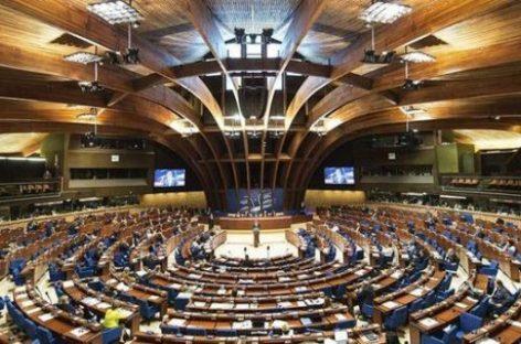 El Consejo de Europa reclama la renta básica