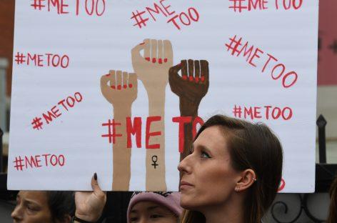 8M: las principales actividades del Día Internacional de la Mujer