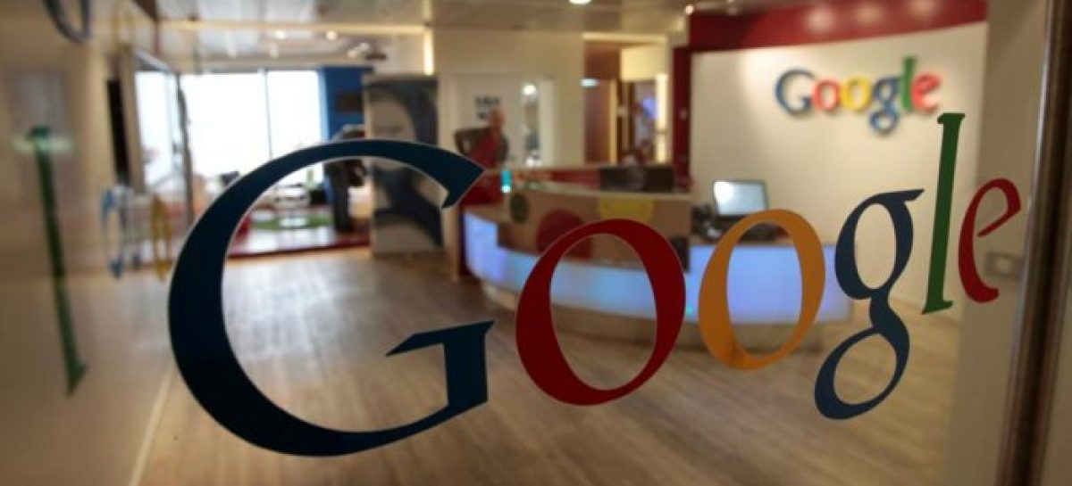 Europa quiere un impuesto del 3% sobre los ingresos de los gigantes digitales