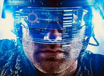 La tecnología de la próxima década
