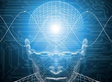 Tecnologías que podemos manejar con la mente