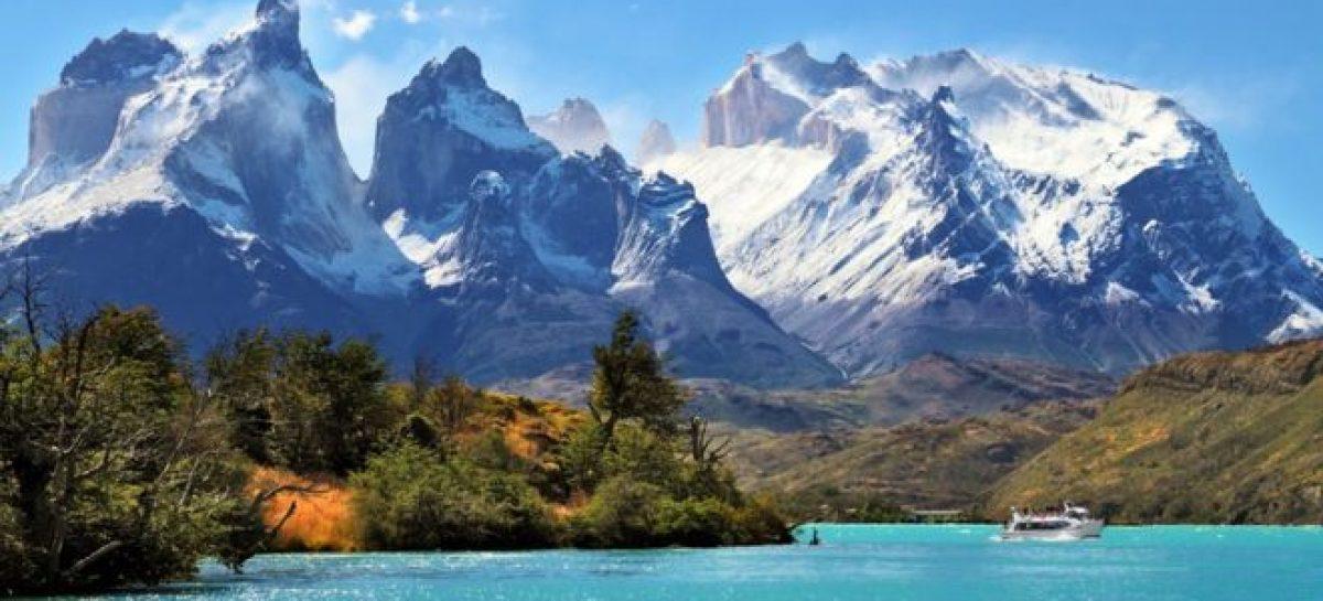 Los 10 mejores países, ciudades y regiones para visitar en 2018
