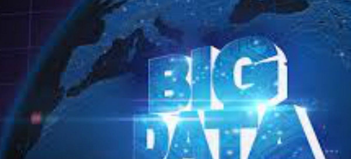 La ONU apuesta por el big data para salvar vidas