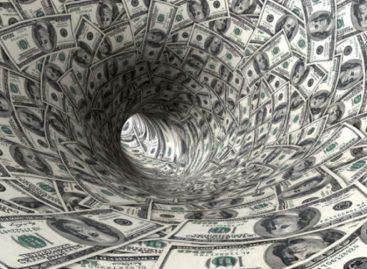 El capitalismo y la trampa del crédito
