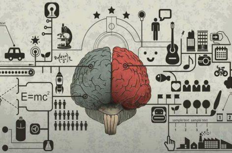 Economía del conocimiento, una inversión necesaria