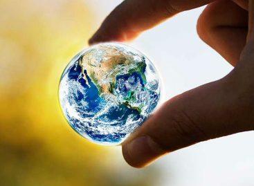 Aún hay esperanza en la lucha contra el cambio climático