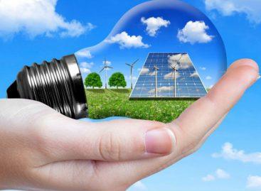 Potencias mundiales que invierten en energías renovables