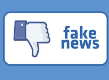 Facebook se instala en Barcelona para erradicar las 'fake news'