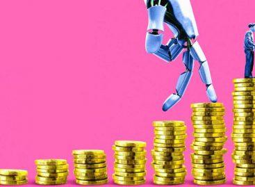 Un nuevo sistema tributario para una sociedad más justa