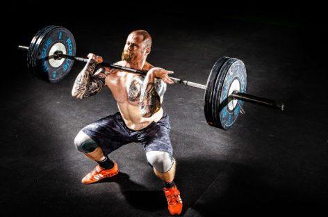 La cultura del fitness más viva que nunca