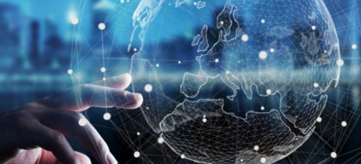Las 4 leyes digitales de la próxima década