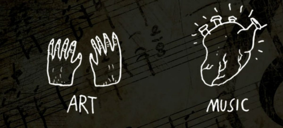 Pasión por la música clásica, un lenguaje universal