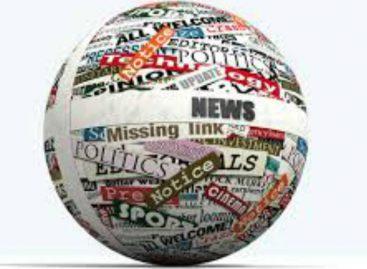 Premios Periodismo de Soluciones a las iniciativas para cambiar el mundo