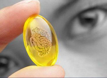 Medicamentos inteligentes, el futuro de la ciencia