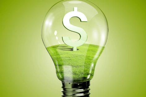 El futuro es la energía gratuita