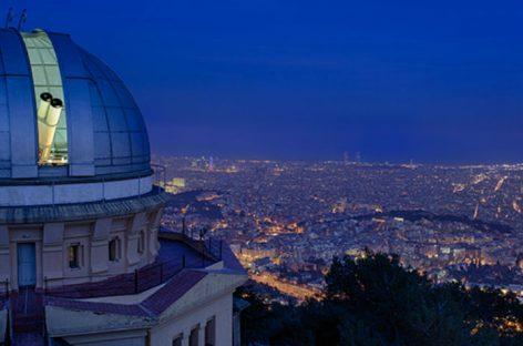 Turismo que despierta los cinco sentidos