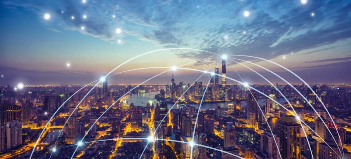 Las Ciudades de las Soluciones: propuestas en positivo