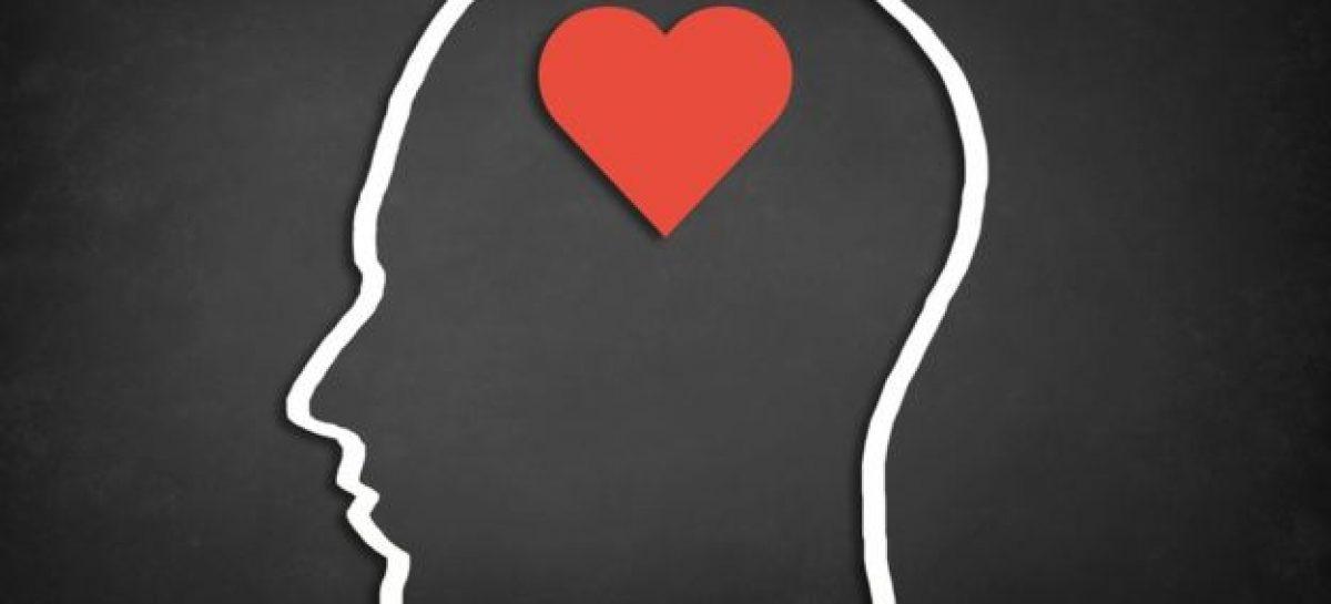 Ser responsable de cómo te sientes y de cómo te comportas