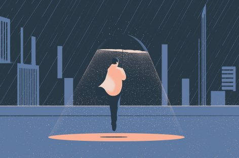 Gurús del nuevo optimismo. Jorge Dobner