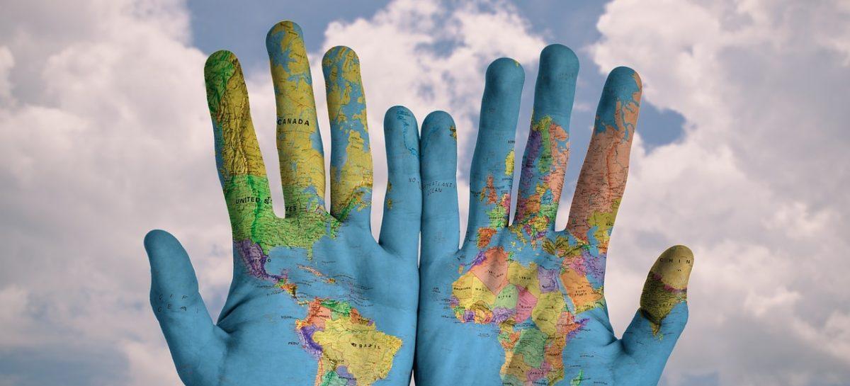 Periodismo de soluciones, en busca de un mundo mejor
