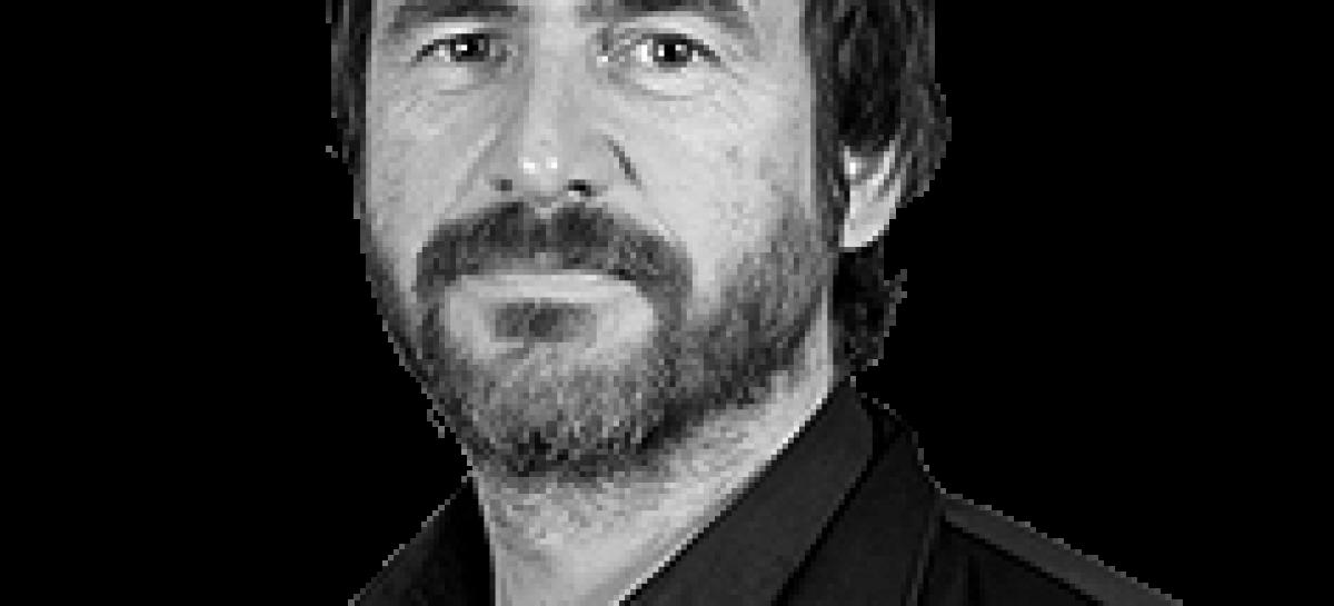 Futból en positivo. Joan Josep Pallás
