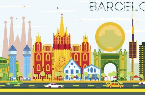 Barcelona, capital mundial de la innovación