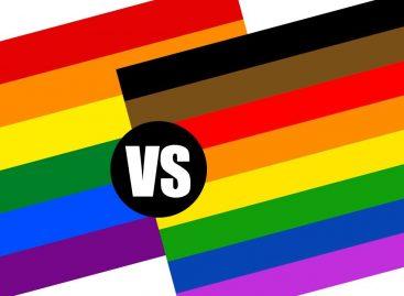 El Black Pride honra la identidad de las personas de color del colectivo LGTBI