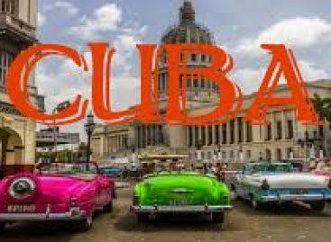 La nueva Constitución de Cuba deja atrás la era soviética