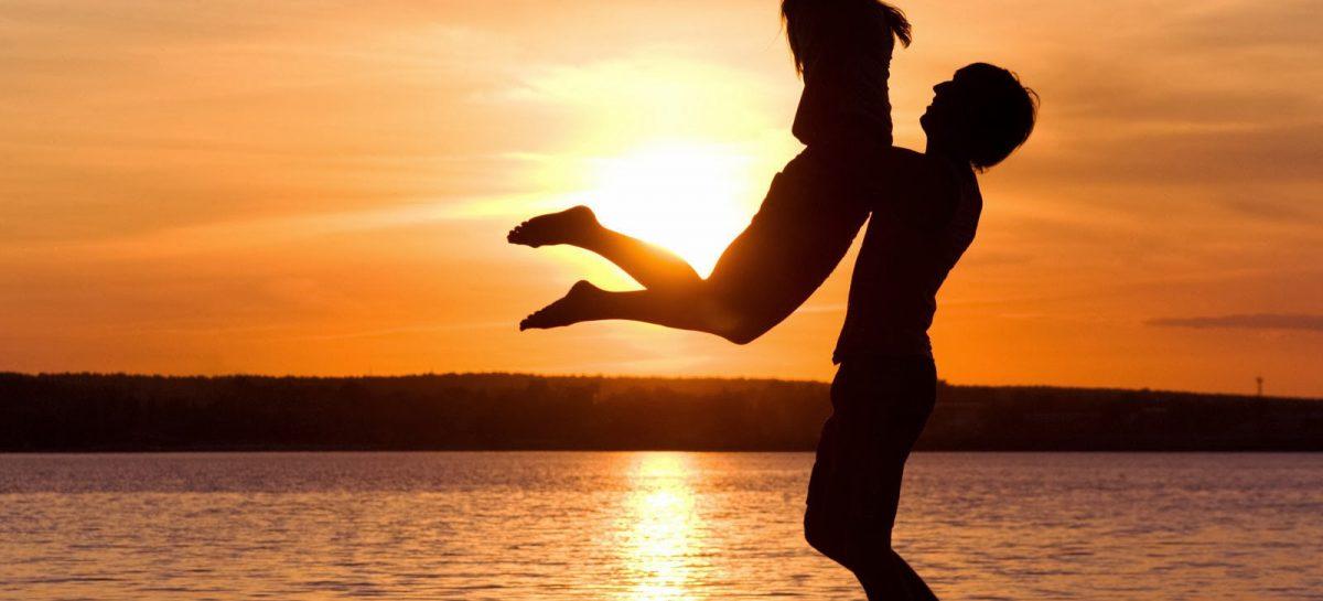 Las relaciones de pareja duraderas dependen de la amistad, según la ciencia