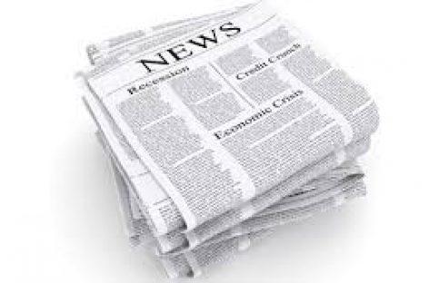 El reto de futuro para los periódicos sin papel