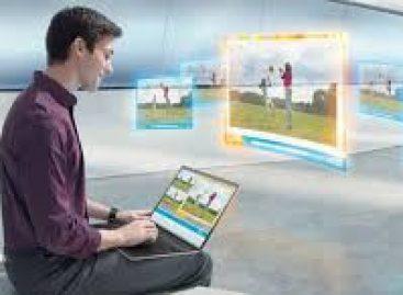 Talento digital para transformar el mundo