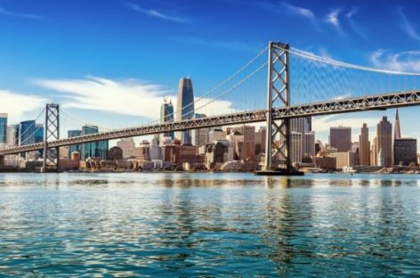 Las ciudades del mundo con mayor potencial