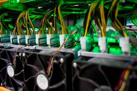 Blockchain revoluciona las energías renovables y empodera al usuario