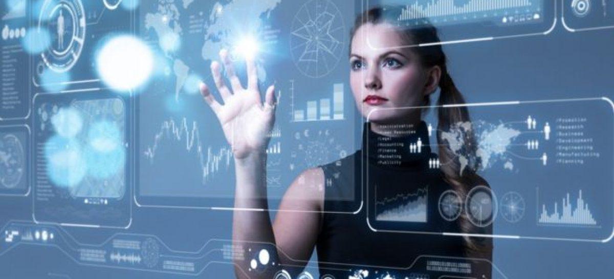 Los nuevos avances tecnológicos para comprender el futuro