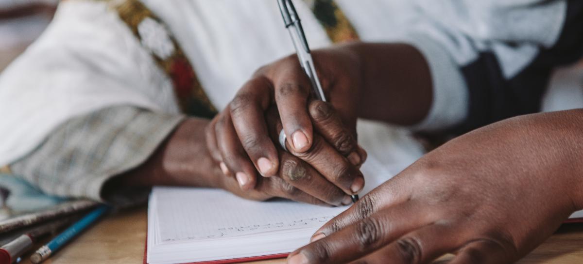 América Latina camina hacia la alfabetización absoluta
