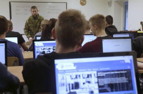 El milagro finlandés que transformó un sistema educativo mediocre e ineficaz en una incubadora de talentos