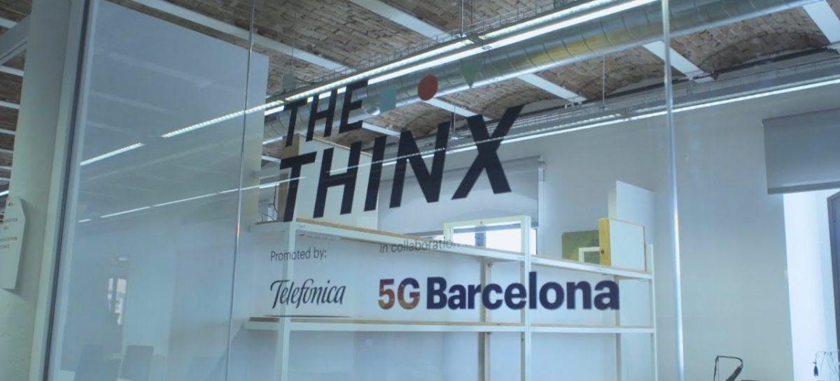 Barcelona quiere convertirse en referencia europea en 5G