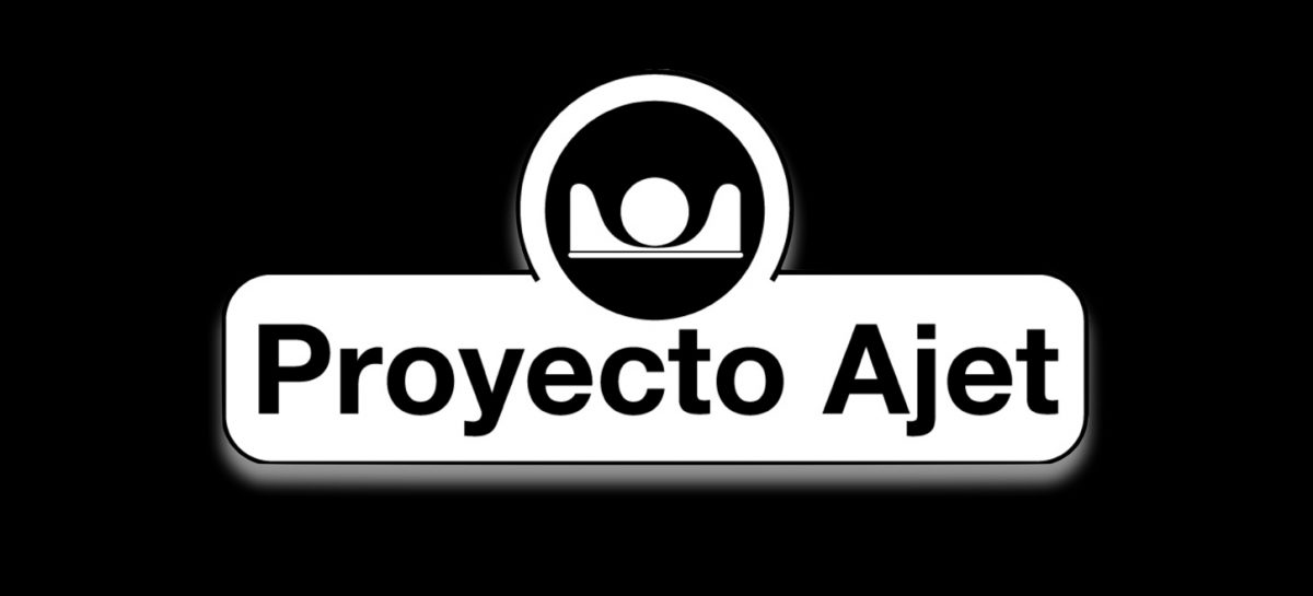 Proyecto Ajet para dar solución efectiva a los refugiados