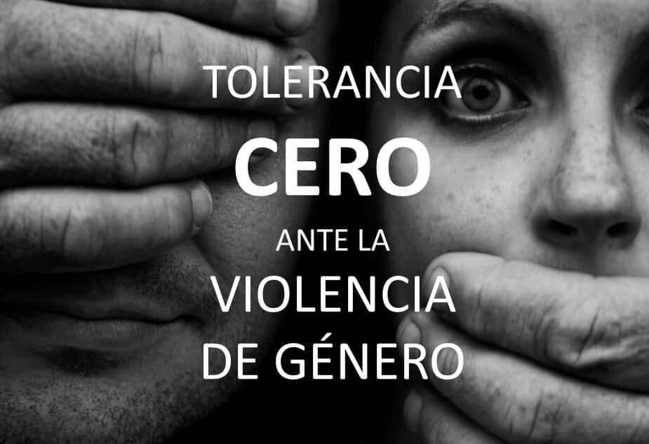 violencia machista - violencia de genero - machismo - en positivo - educacion - soluciones - educar - cultura de igualdad - sociedad igualitaria