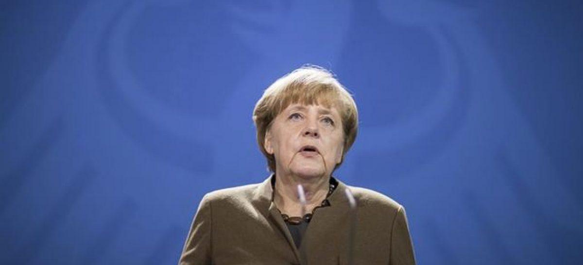 Caso Khashoggi, Alemania suspende la venta de armas a Arabia Saudí